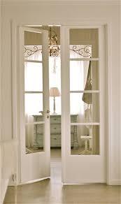 Best 25 Interior French Doors Ideas On Pinterest  Office Doors French Doors Interior