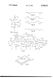 Diagram medium size patent us4798973 high frequency charge pumpintegrator circuit drawing circuit diagram for full