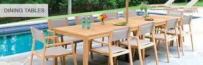 teak wood outdoor dining tables. dining tables teak wood outdoor o
