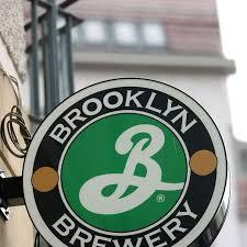 japanese beer company kirin takes stake in brooklyn brewery