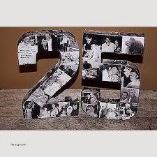 25 Birthday Cake For Him