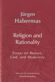 religion and rationality essays on reason god and modernity  religion and rationality essays on reason god and modernity