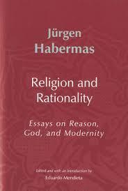 religion and rationality essays on reason god and modernity  religion and rationality essays on reason god and modernity