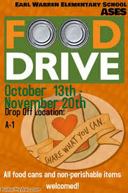 Food Drive Posters Notice Of Canned Food Drive Flyer Template 17 Best Food