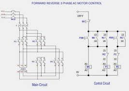 magnetic motor starter wiring diagram data wiring diagrams \u2022 3-phase motor starter circuit diagram magnetic motor starter wiring diagram impremedia net mesmerizing rh depilacija me 3 phase motor starter wiring