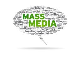 censorship in mass media essay censorship in mass media essay