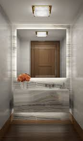 Pembrooke Ives Best Interior Design Top