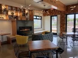 Izvēle naktsmītnēm pie firefly coffee house iespējama no luksusa viesnīcām līdz viesu namiem par pieejamu cenu. Santa Cruz Coffee Tea Gift Cards California Giftly