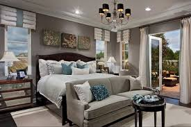 Pretty Master Bedroom Ideas