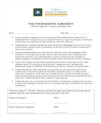 Contract Form Contract Form Installation Hvac Service Agreement ...