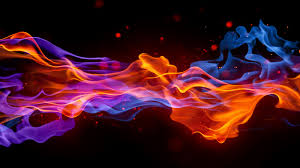 really cool tumblr backgrounds. Cool Tumblr Backgrounds Neon Smoke Inside Really