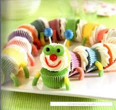 28 Cupcake And Birthday Cake Ideas Tip Junkie