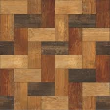 wooden floor tile 4513