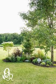 Berm Garden Designs Image Result For Landscaping Garden Front Of House Berm Diy