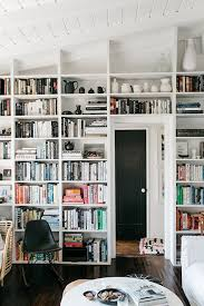 Best 25+ Bedroom bookcase ideas on Pinterest | Bookshelf organization,  Bookshelf styling and Bookshelves for small spaces