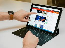 Business Tablet What Are The Top 3 Tablet Devices For Business World Fam0us
