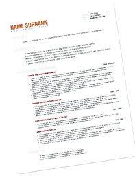 Colored Resume Paper Target Printing Paper Target Target Colored