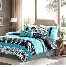 chevron queen bedding set teen girl bedding and bedding sets teen  comforters girls teen girl bedding