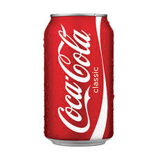 crushed can clipart. coca cola can crushed clipart