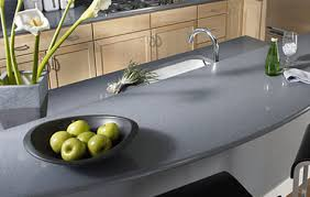 top ten solid surface countertops
