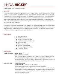 My Perfect Resume Review Beautiful Resume now Review Beautiful Custom My Perfect Resume Review