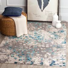 full size of 8x11 area rugs and 8x11 area rugs with 8x11 area rug pad