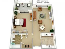 2 Bedroom Apartments For Rent In Toronto Ideas Impressive Decorating Design