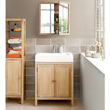 discount bathroom vanities uk. vanities: vanity sink unit uk units for bathrooms double discount bathroom vanities