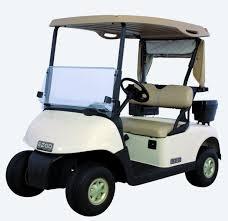 ezgo golf cart year model guide ezgo golf parts accessories ezgo golf cart ezgo rxv model 2008 present
