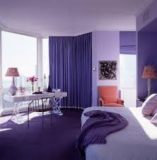 bedroom wall designs for women. Impressive Bedroom Decorating Ideas For Women Picture With Laundry Room Design Is Like Wall Designs B