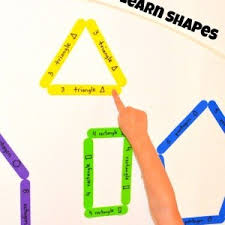 shapes and colors for toddlers. Exellent Shapes Learn Shapes By Making And Matching Colors  Inside Shapes And Colors For Toddlers F
