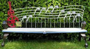 Outdoor School Bench Concrete Outdoor Cement Benches  Buy Outdoor Outdoor School Benches