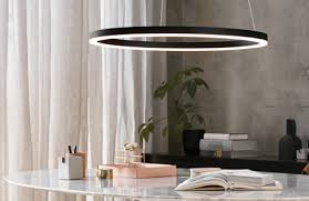 modern hanging lighting. LED Pendants Modern Hanging Lighting N