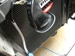 piaa sports horn 400hz 500hz corolla xrs