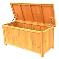 home depot deck box outdoor storage bench best plastic boxes ben
