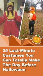 429 Best Halloween On Costumes Images Pinterest A4qRA