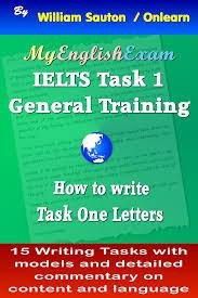 cae essay sample spm continuous writing