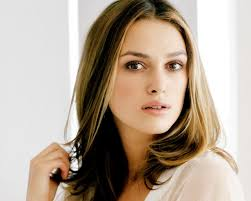 She's also circling roles in David Cronenberg's Cosmopolis and Joe Wright's adaptation of Anna Karenina. keira-knightley-01 Here's the press release: - keira-knightley-01