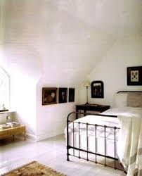wrought iron bedroom furniture. wrought iron bed the little balls on this remind bedroom furniture i
