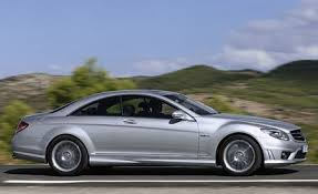 mercedes amg cl63. Fine Amg For Mercedes Amg Cl63 R