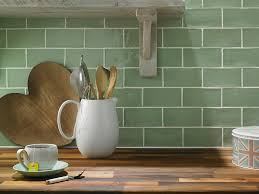 cook house by british ceramic tile