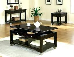 medium size of contemporary glass side tables for living room modern round table small wood coffee