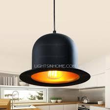 unusual lighting ideas. Beautiful Best Interior Idea: Design Endearing Wonderful Designer Pendant Lights Amazing Unusual Lighting Ideas I