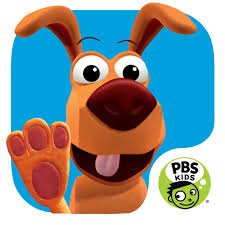 wordworld tales mobile s pbs kids touchable story tales focus on early literacy skills
