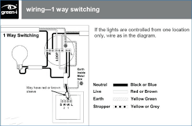 photoelectric switch wiring diagram collection wiring diagram sample photocell switch circuit diagram photoelectric switch wiring diagram download 3 way switch wire diagram leviton wiring with blueprint 20 download wiring diagram