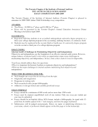 Examples of scholarship essays on financial need Carpinteria Rural Friedrich GSE Grants and Scholarships Information Blog