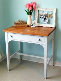 diy furniture makeover ideas. 9 DIY Furniture Makeover Ideas That Will Enliven Your Home Diy
