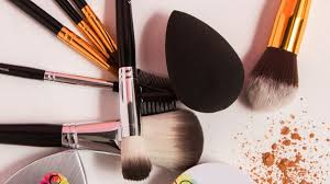 beautyblender the 3 biggest mistakes