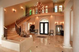 wall paint colors. Luxury And Elegant Interior Wall Paint Colors With Cream Inspiring Home Color Ideas P