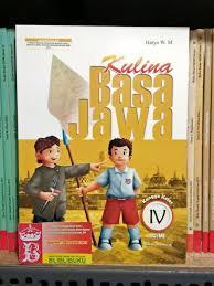 Download buku sastri basa.pdf gratis. Kunci Jawaban Buku Prigel Basa Jawa Kelas 11 Jawaban Soal